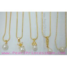 Pearl Princess Gem Gallery